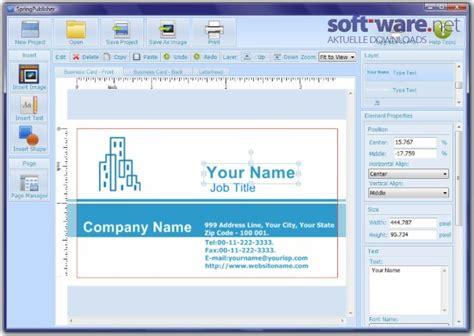 programm für flyer zu erstellen flyer selbst gestalten programm flyer erstellen mit dieser software klappt s chip 10 flyer