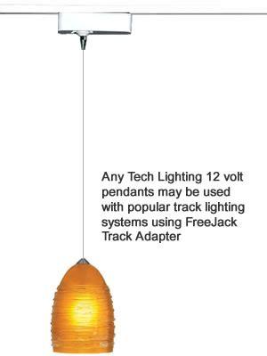 track light pendants saston