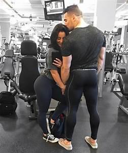 amanda bucci l inspiration l instagram l fitness model
