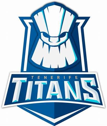 Titans Tenerife Liquipedia Team Cs Esports Csgo