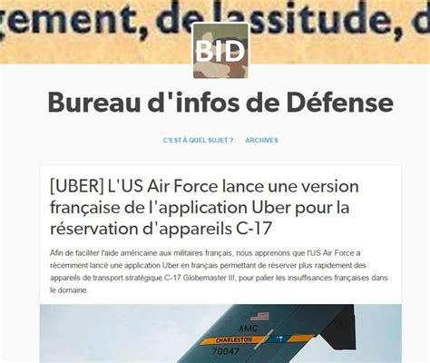 bureau central d archives militaires défense globale archives