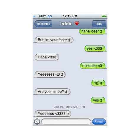 boyfriend names in phone 26 best images about messages on up