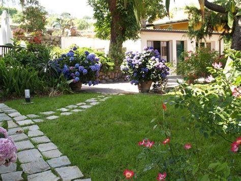 utensili giardino attrezzi giardinaggio attrezzi da giardino utensili