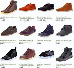 Chaussures Femmes Marques Italienne : marque de chaussure ~ Carolinahurricanesstore.com Idées de Décoration