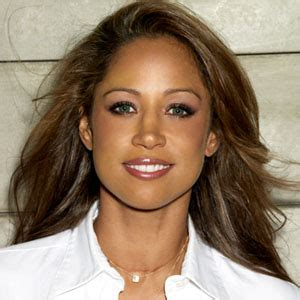 stacey dash eye color stacey dash voted sexiest alive again mediamass