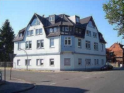 Wohnung Mieten Castrop Rauxel Henrichenburg by Wohnung Mieten In Henrichenburg