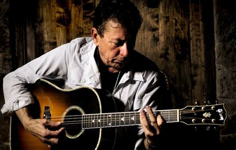 Joe Ely Set To Release New Album