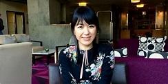 Anime pioneer Mari Okada on how she went from writing porn ...