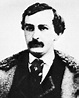 John Wilkes Booth | American actor and assassin ...