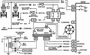 Rg 350 Wiring Diagram