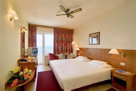 prix chambre formule 1 prix d une chambre d hotel formule 1 kirafes