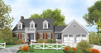 cape cod house plans with attached garage 2 story cape home plans for sale original home plans