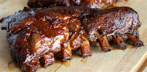 spare ribs spare ribs the king of finger food