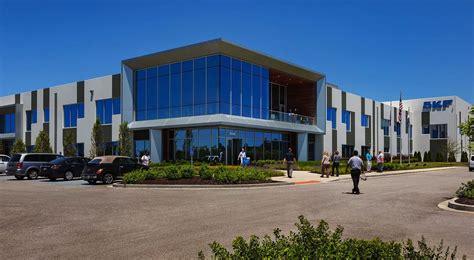 Lincoln Industrial Corporation | ATON