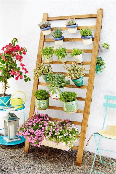 Cool Indoor  Outdoor Vertical Garden Ideas