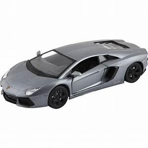Jeux De Voiture De Luxe : miniature voitures de luxe lamborghini aventador lp 700 4 la grande r cr vente de jouets et ~ Medecine-chirurgie-esthetiques.com Avis de Voitures