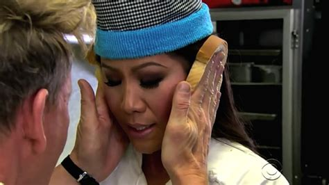 Gordon Ramsay Called Someone an 'Idiot Sandwich' and It's ...