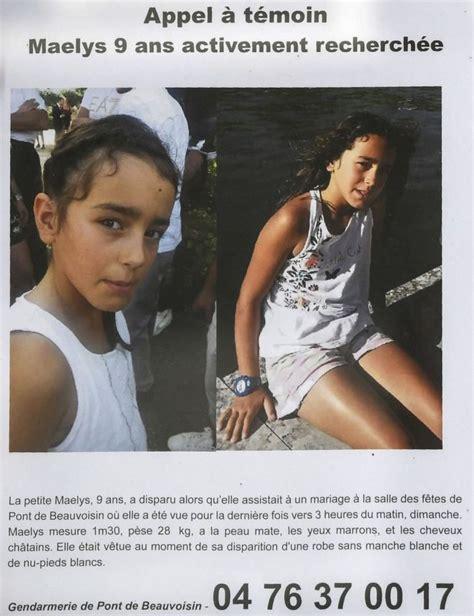 fille disparue mariage une fille fran 231 aise de 9 ans disparue lors d un mariage