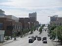 File:Everett - Hewitt Ave.jpg - Wikipedia