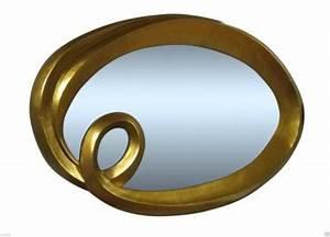 Barock Spiegel Groß : spiegel gold rahmen online bestellen bei yatego ~ Whattoseeinmadrid.com Haus und Dekorationen