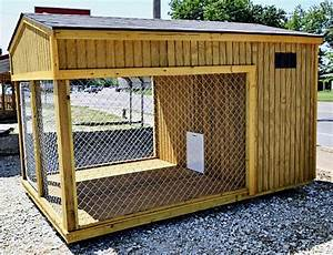 Creative and incredible concept of dog house design for How to build a nice dog house