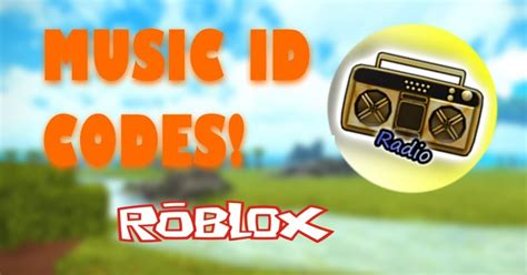 roblox zombie rush  codes roblox high school codes