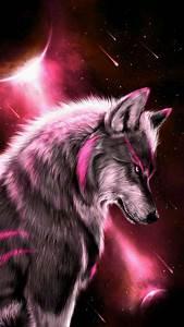 Pin de Lorena Tomás Ruiz en Bailando con lobos   Pinterest ...