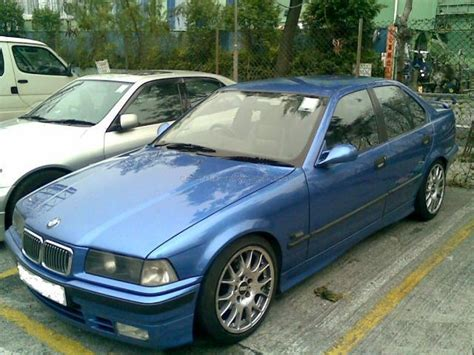 Used Bmw Germany Second Hand