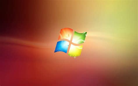 윈도우 바탕화면 꾸미기 윈도우7 테마 배경화면이미지 고화질이미지5  네이버 블로그