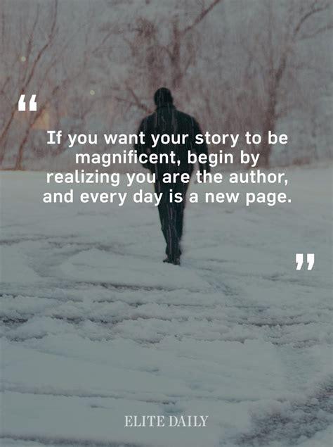 true inspirational stories ideas  pinterest