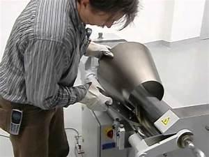 Trichter Selber Bauen : rundbiegemaschine typ 134 kleiner trichter youtube ~ A.2002-acura-tl-radio.info Haus und Dekorationen