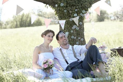 costume mariage vintage comment s 39 habiller pour un mariage homme edition le costume du marié archzine fr