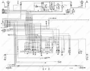 L9000 Wiring Diagram