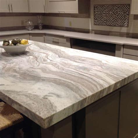 arizona tile slab yard denver brown satin marble slabs arizona tile