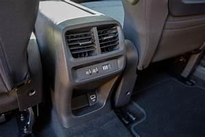 Peugeot Rifter Interieur : peugeot rifter 06 interieur statisch mittelkonsole hinten ~ Dallasstarsshop.com Idées de Décoration