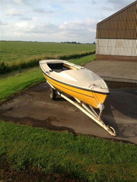 Varuna Zeilboot by Open Zeilboot Varuna 501 2dehandsnederland Nl Gratis
