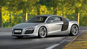 Hd Wallpaper For Laptop Of Cars Awesome Wallpaperswide