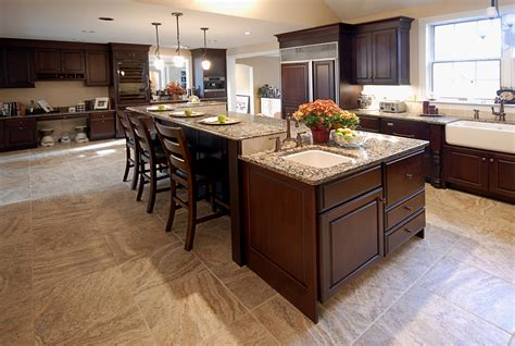 granite top kitchen island table luxury kitchen island table with granite top gl kitchen
