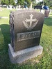 Jadwiga Wojciechowski Jeziorski (1871-1946) - Find A Grave ...