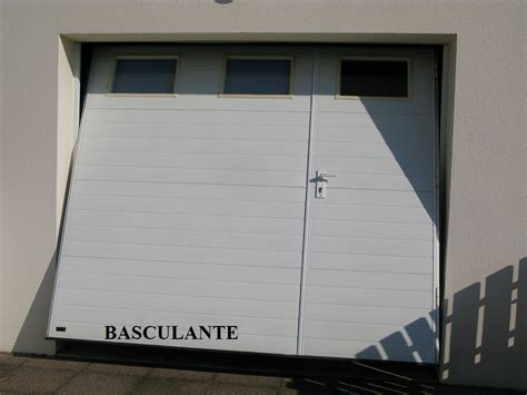 superbe porte de garage basculante brico depot 1 dimension porte de garage