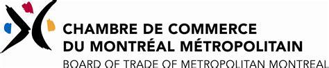 chambre du commerce laval le potentiel de l immigration selon la chambre de commerce du montréal métropolitain