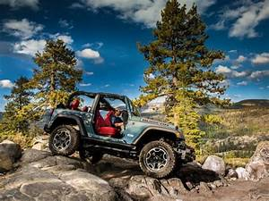User Manual Pdf Guide  2013 Jeep Wrangler Unlimited