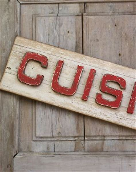mot cuisine deco mot cuisine deco vintage deco cuisine