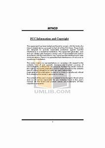 Download Free Pdf For Biostar M7ncd Ultra Motherboard