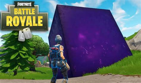 fortnite save  world news  code latest  fans