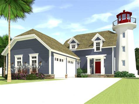 Authentic Cape Cod Home Plans