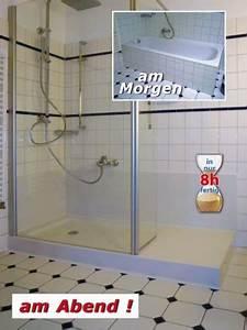 Umbau Badewanne Zur Dusche : umbau wanne zur dusche tecnobad wien 01 9560864 ~ Orissabook.com Haus und Dekorationen