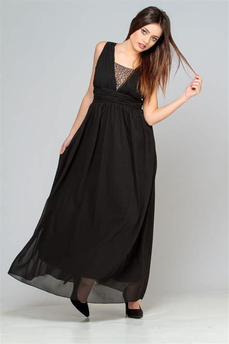Changer Sa Garde Robe Femme by Ma Femme Est Devenue F 233 Minine Avec Robe Tech