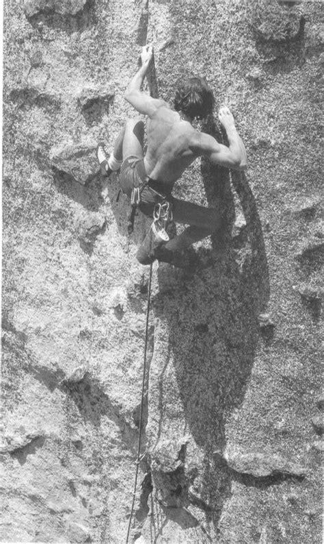 Images About Yosemite Climbing Pinterest