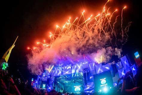 Rock in Rio 2019: Foo Fighters, Panic At Disco e RAP ...